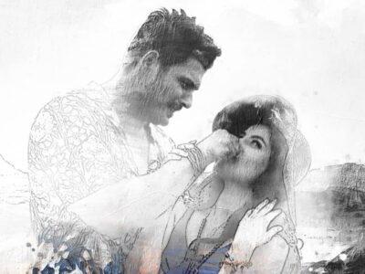 Adhura First Look Poster : सिद्धार्थ शुक्ला और शहनाज गिल के सॉन्ग का पोस्टर देख इमोशनल हुए फैंस, गाना इस दिन होगा रिलीज