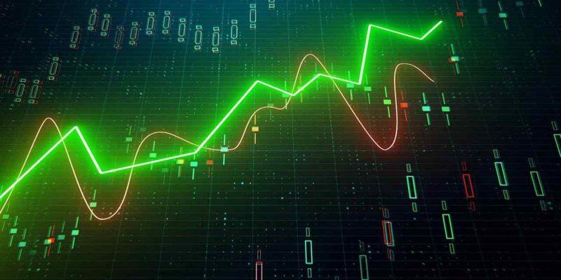 Aditya Birla AMC shares fall after a flat start in the market, investors got a shock