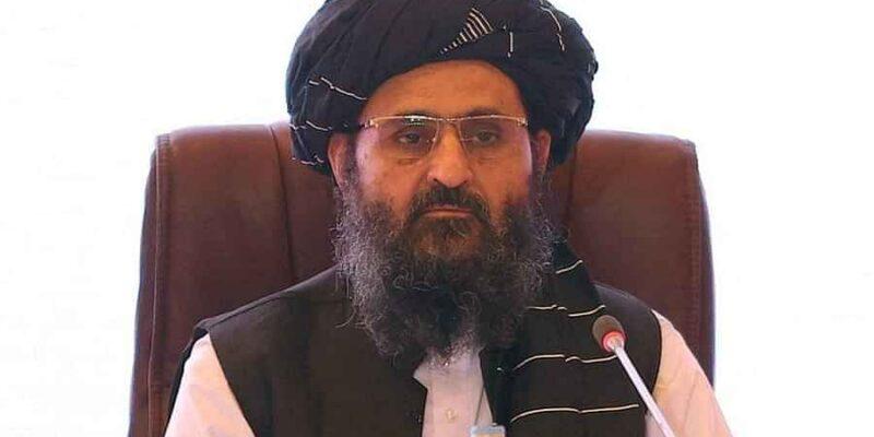Afghanistan: काबुल में फिर से बढ़ेगी टेंशन, लौट आया तालिबान का शक्तिशाली नेता मुल्ला बरादर!