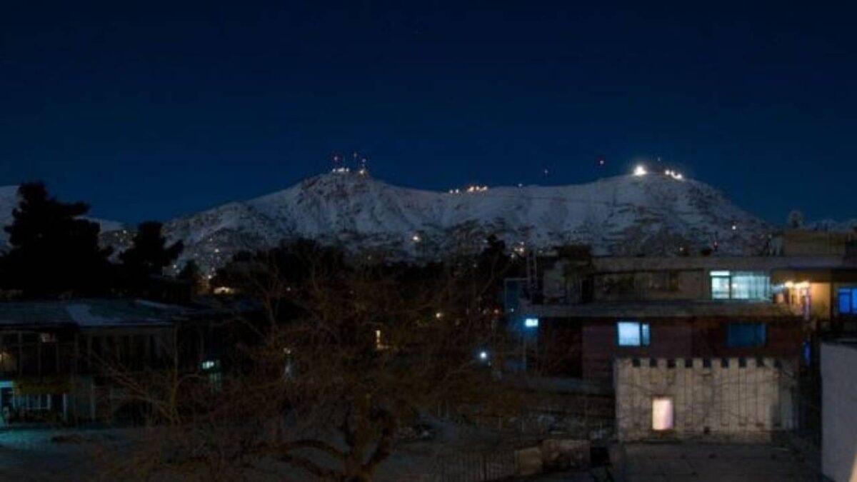 Afghanistan: गुल हुई काबुल की बिजली, तालिबान की वजह से अंधेरे में डूबेगा पूरा अफगानिस्तान!