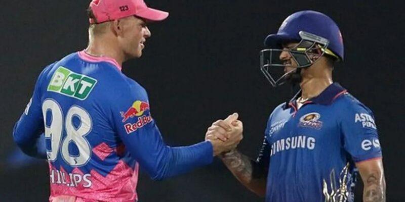 विराट कोहली से बात करते ही रोहित शर्मा के चहेते ने खत्म किया रनों का सूखा, 8 मैचों बाद बरसाए रन