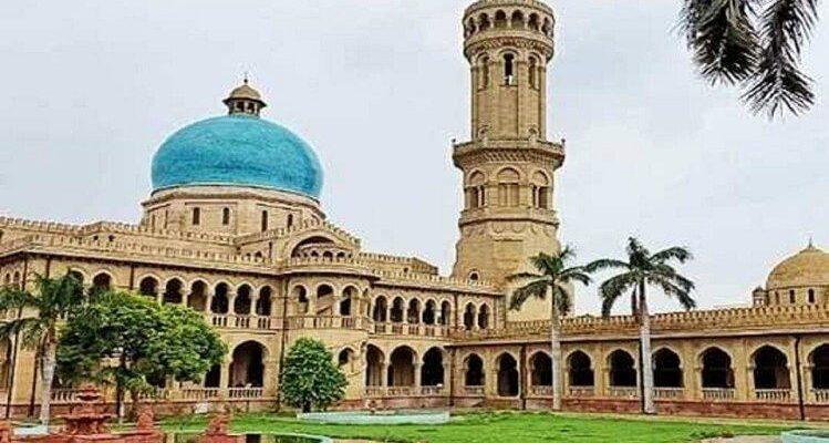 Allahabad University Admit Card 2021: इलाहाबाद यूनिवर्सिटी एंट्रेंस एग्जाम का एडमिट कार्ड जारी, यहां करें डाउनलोड