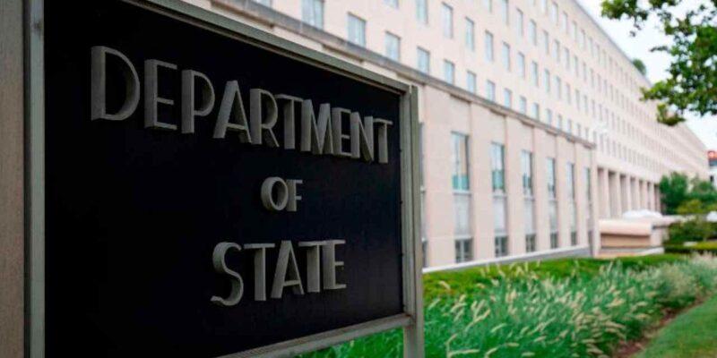 अमेरिका ने बताया- कैसी रही अफगानिस्तान में सरकार बनने के बाद तालिबान के साथ पहली मीटिंग
