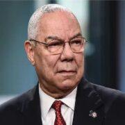 अमेरिका के पहले अश्वेत विदेश मंत्री कॉलिन पॉवेल का निधन, सैन्य जनरल के एक 'झूठे दावे' से ही हुआ था इराक युद्ध