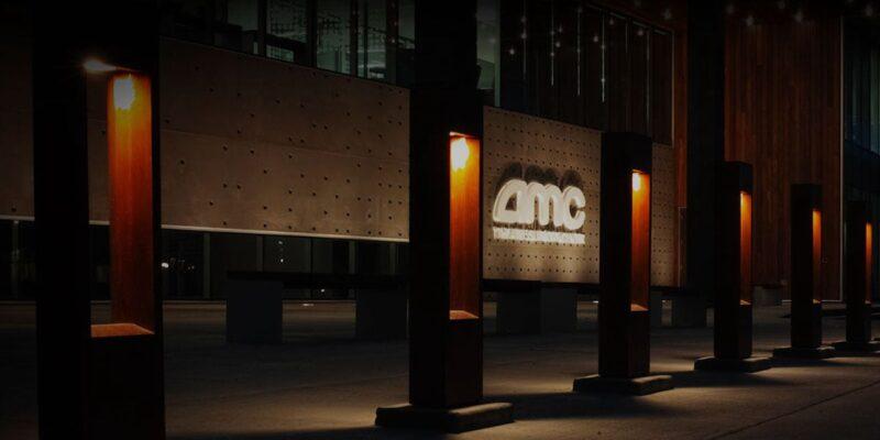 अमेरिका की मूवी थियेटर चेन AMC अब Bitcoin के बाद Dogecoin में भी ले रही है पेमेंट!