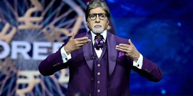 Amitabh Bachchan Net Worth : करोड़ों की संपत्ति की मालिक हैं बॉलीवुड के महानायक अमिताभ बच्चन, लग्जरी गाड़ियों के हैं शौकीन