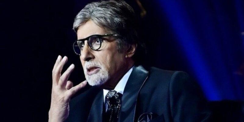 अमिताभ बच्चन ने पान मसाला ब्रांड के साथ कॉन्ट्रैक्ट किया कैंसिल, लौटाई फीस
