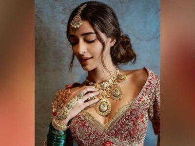 Ananya Panday Career : अनन्या पांडे ने रद्द की फिल्मों और विज्ञापनों की शूटिंग, जानें कितने ब्रांड्स को करती हैं एंडोर्स