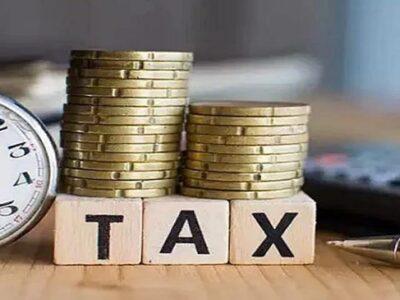 Andhra Pradesh government's revenue increased amid economic slowdown, central grant also increased