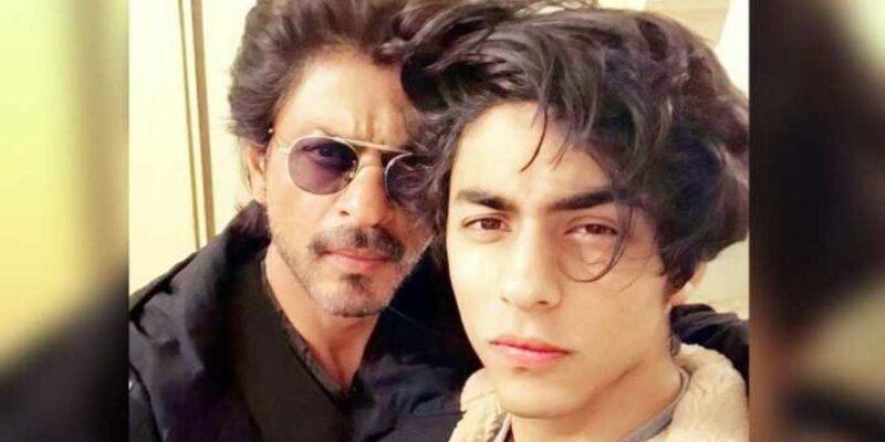 आर्यन की गिरफ्तारी के बाद शाहरुख खान का एक और फैसला, फिल्म के बाद एक और शूटिंग को रोका