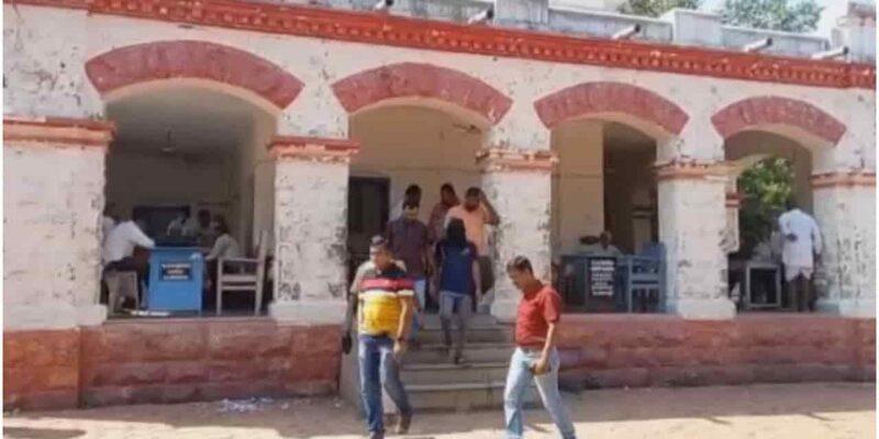 एंटी नार्कोटिक्स सेल ने एक युवक को मंदसौर से किया गिरफ्तार, मुंबई में पकड़े गए दो लोगों ने कही थी उससे ड्रग खरीदने की बात
