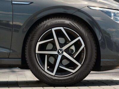 अपोलो टायर्स ने भारत में पेश किया प्रीमियम टायर ब्रांड व्रेडेस्टीन, जानिए इसकी खूबियां