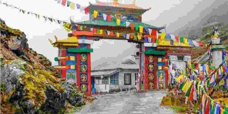 Arunachal Pradesh: अब तवांग में भारत-चीन के बीच झड़प, ड्रैगन की क्यों है इसमें दिलचस्पी?