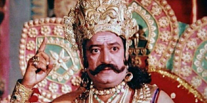 Arvind Trivedi Died : अपने चहेते रावण उर्फ अरविंद त्रिवेदी के निधन से सदमे में कई हस्तियां, को-स्टार्स ने भी दी श्रद्धांजलि
