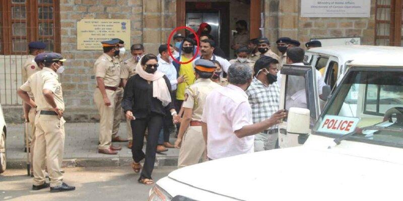 Aryan Khan Drug Case: क्रूज के CEO को NCB ने फिर भेजा समन, पूछताछ में बोला आर्यन- अपॉइंटमेंट लेकर पापा से मिल पाता हूं