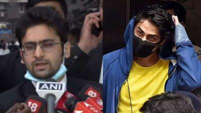 Aryan Khan Drug Case: एनसीबी ने आर्यन खान केस बड़ा करने के लिए अचित कुमार को ड्रग्स पेडलर बताया, वकील का चौंकाने वाला दावा