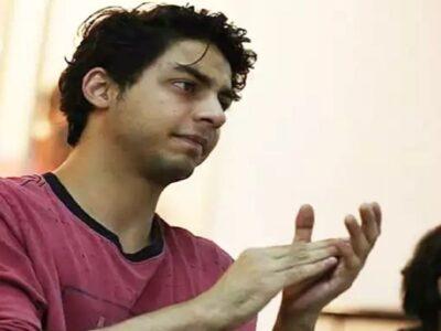 Aryan Khan Drug Case: NCB का नया आरोप- आर्यन और उसके दोस्तों ने डार्कनेट के जरिए किया था ड्रग्स का पेमेंट