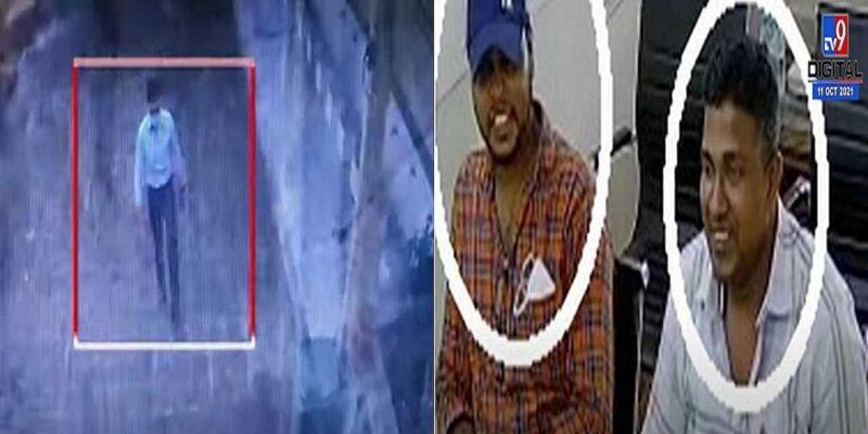 Aryan Khan Drugs Case: समीर वानखेड़े की जासूसी के पीछे कोई बड़ा पुलिस अधिकारी? आर्यन खान ड्रग्स केस के जांच अधिकारी का गंभीर आरोप