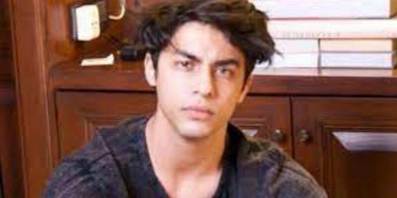 Aryan Khan Drugs Case: आर्यन खान को जमानत मिलेगी या नहीं! याचिका पर सुनवाई आज, NCB करेगी विरोध