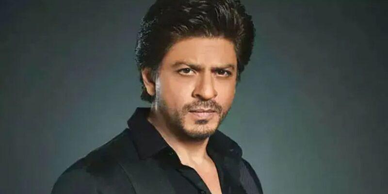 आर्यन की गिरफ्तारी का पिता शाहरुख खान के काम पर पड़ रहा है तगड़ा असर, ट्विटर पर  #Boycott_SRK_Related_Brands हो रहा है ट्रेंड