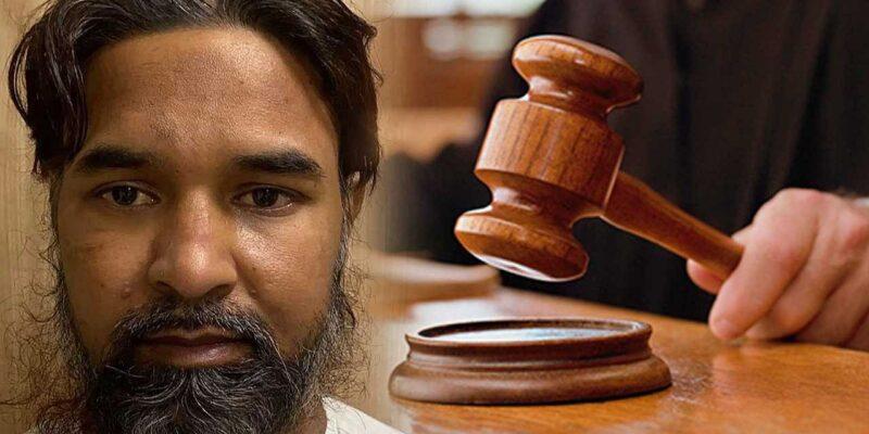 दिल्ली से गिरफ्तार पाकिस्तानी आतंकी अशरफ को 14 दिन की पुलिस कस्टडी में भेजा गया, ISI ने बांग्लादेश के रास्ते पहुंचाया था भारत