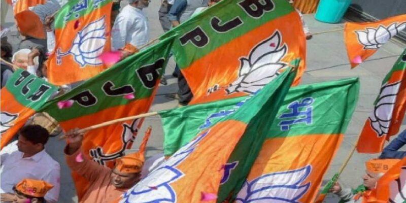 Assam By-polls: असम विधानसभा उपचुनाव के लिए बीजेपी की सहयोगी UPPL ने की उम्मीदवारों की घोषणा