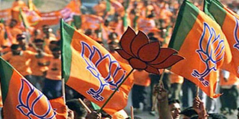 Assembly Election 2022: यूपी और उत्तराखंड में फिर बनेगी BJP की सरकार? जानें पंजाब में कौन करेगा कमाल!