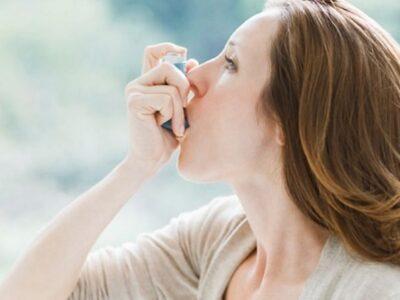 प्रदूषण बढ़ने से अस्थमा के रोगियों को हो सकती है परेशानी, इन बातों का रखें ध्यान