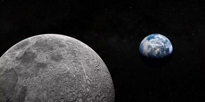 चांद पर ऑक्सीजन ढूंढ़ने में NASA की मदद करेगा ऑस्ट्रेलिया, भेजेगा एक खास तरह का रोवर, जानिए कैसे होगी इतनी बड़ी खोज?