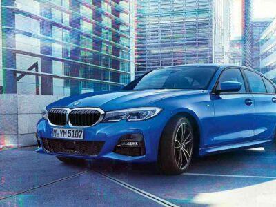 BMW ने पेश किया 3 Series Gran Limousine का ऑइकॉनिक एडिशन, जानिए कीमत और खूबियां