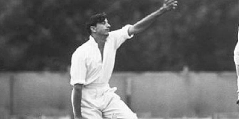 पूरे दिन बैटिंग फिर भी बने केवल 95 रन, गिर गए 12 विकेट, दो गेंदबाजों ने ऑस्ट्रेलिया का किया बंटाधार