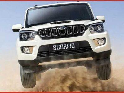 Bolero हो या Scorpio या फिर Xylo... महिंद्रा की हर गाड़ी के नाम के पीछे O क्यों आता है?