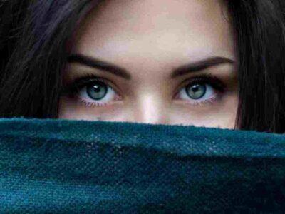 Beauty Tips: बिना किसी ब्यूटी प्रोडक्ट और घरेलू नुस्खों के आंखों को बनाएं खूबसूरत, अपनाएं ये टिप्स