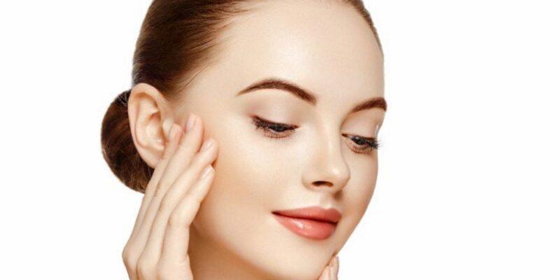 Beauty Tips : स्किन इंफेक्शन से बचने के लिए इस तरह इस्तेमाल करें ग्लिसरीन