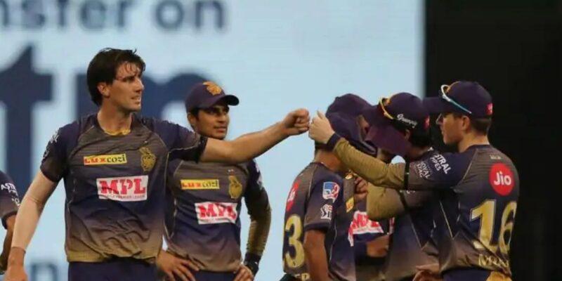 IPL 2021 Final से पहले KKR के खिलाड़ी को मिली खुशखबरी, मंगेतर ने दिया बच्चे को जन्म, क्या अब ट्रॉफी भी मिलेगी?