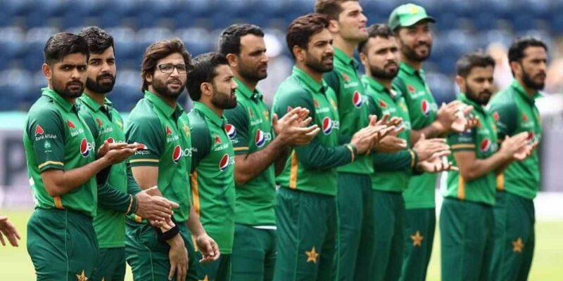 T20 World Cup से पहले पाकिस्तान ने बदली अपनी टीम, भारत को हराने वाले 2 धुरंधरों को किया शामिल