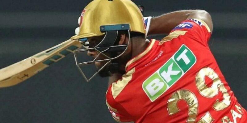 T20 World Cup से पहले अपनी फॉर्म को लेकर परेशान नहीं है IPL में फेल होने वाला ये धुरंधर, कहा- मौके ही नहीं मिले