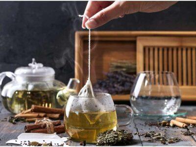 Benefits Of Green Tea : ब्यूटी रूटीन में इस तरह करें ग्रीन टी को शामिल