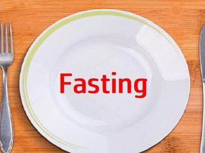 Benefits of Fasting: व्रत करने के होते हैं क्या फायदे, सुनकर रह जाएंगे हैरान और फिर भी आप भी रखने लगेंगे