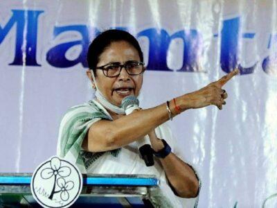 Bengal Bypolls Result: उपचुनाव में ममता बनर्जी की हैट्रिक, बनी रहेंगी सीएम, भवानीपुर के साथ जंगीपुर-समशेरगंज में भी जीती TMC