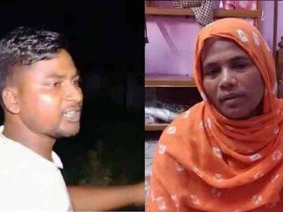 Bengal Love Story: 11 साल छोटे प्रेमी के प्यार में पागल हुई बीबी का जब किया विरोध तो शौहर का गला घोंटकर मार डाला