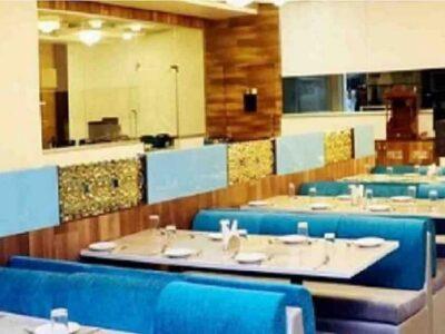महाराष्ट्र सरकार का बड़ा फैसला, राज्य में रेस्टोरेंट्स, होटल रात के 12 बजे तक खुलेंगे, दुकानें रात 11 बजे तक खुलेंगी