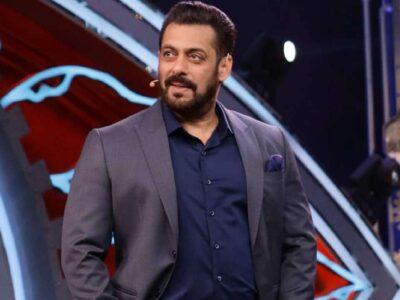 Bigg Boss 15 : सलमान खान ने मायशा और ईशान सहगल की बढ़ती नजदीकियां देख लगाई क्लास, बोले- यह ऑन स्क्रीन पर अच्छे तरीके से नहीं...