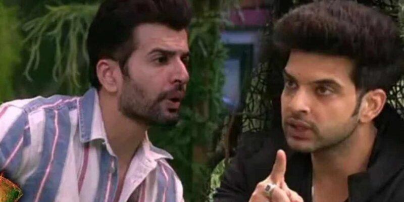 Bigg Boss 15: विशाल की बातों में आईं शमिता शेट्टी, करण कुंद्रा का फूटा गुस्सा