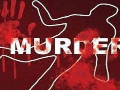 Bihar: पिछले 11 दिनों में बिहार के दूसरे गोलगप्पे बेचने वाले शख्स की जम्मू-कश्मीर में आंतकियों ने की हत्या, सीएम नीतीश ने जताया दुख