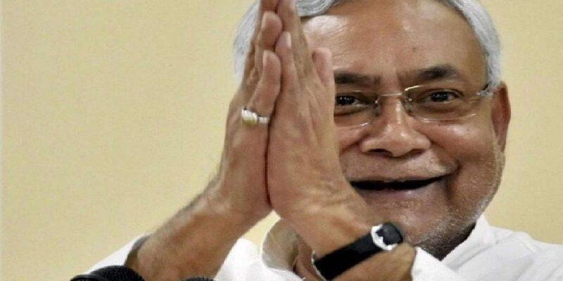 Bihar: युवाओं को ये खास ट्रेनिंग देगी नीतीश कुमार सरकार, शुरू होंगे कौशल विकास प्रशिक्षण केंद्र; तीन लाख को होगा फायदा