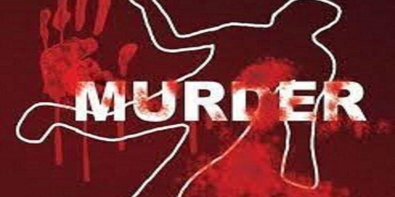 पटना में बाइक सवार बदमाशों ने युवक को मारी गोली, मौके पर ही हुई मौत
