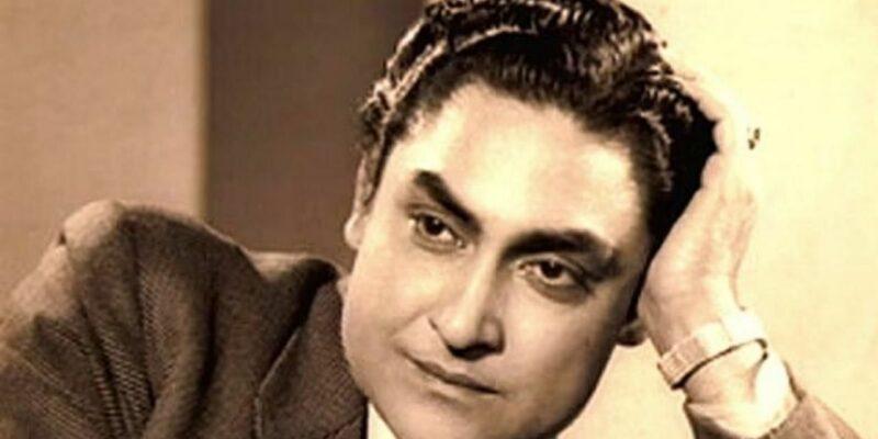 Birth Anniversary : अभिनेता के साथ-साथ ज्योतिषी भी थे अशोक कुमार, मंटो की कुंडली देख बता दिया था ये सच