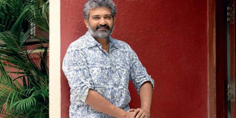 Birthday Special : 'मगधीरा' से 'स्टूडेंट नंबर 1' तक, एसएस राजामौली ने इन सुपरहिट फिल्मों का किया है डायरेक्शन