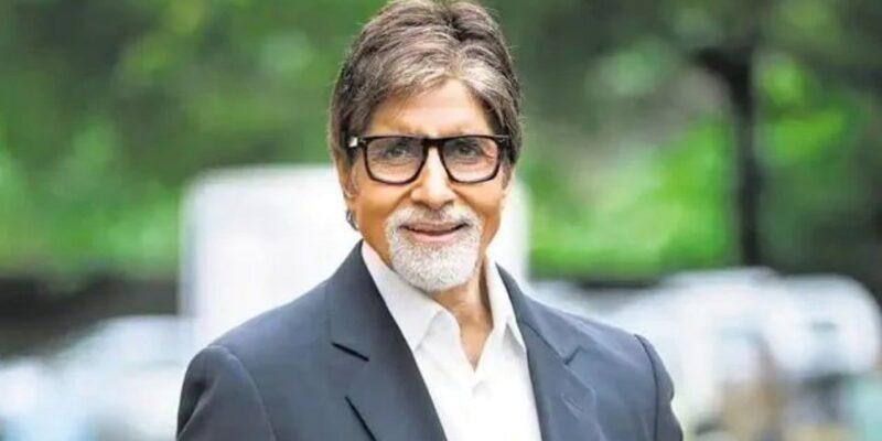 Birthday Special : ये दो घटनाएं अगर ना होती तो अमिताभ बच्चन शायद नहीं बनते सुपरस्टार